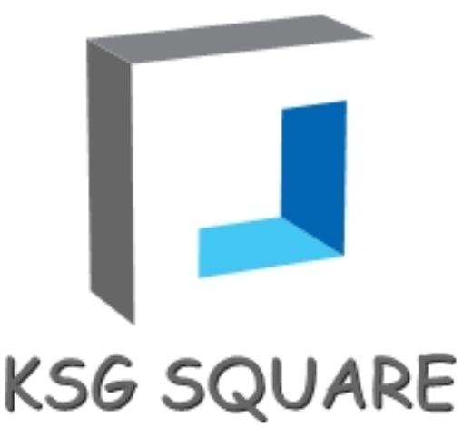 KSG SQUARE